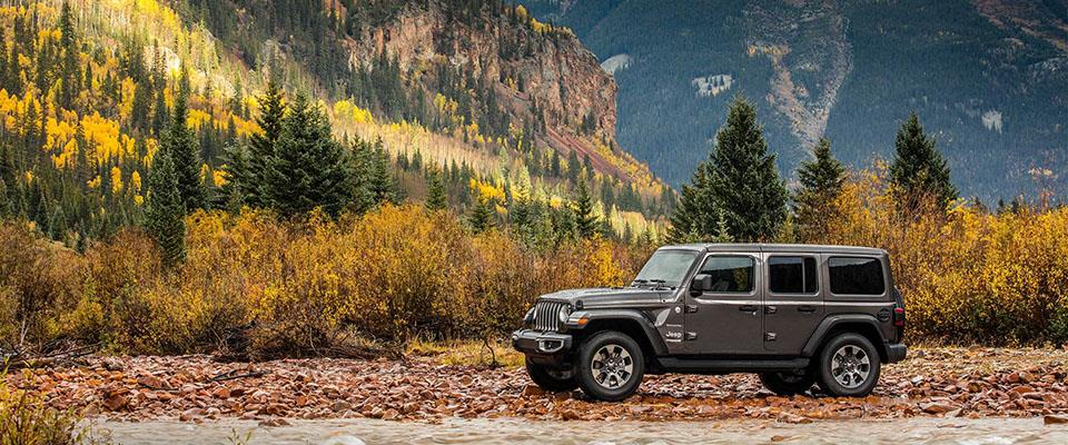<h1>Colorado West Jeep Rentals & Tours</h1>
